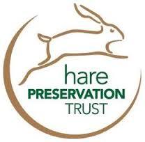 Hare Preservation Trust logo