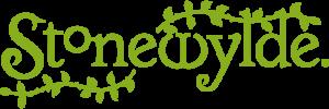 Stonewylde logo