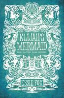 Elija's Mermaid Book Cover