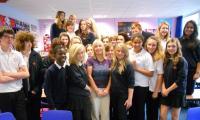 Kit-Berry-at-Thornden-School.JPG