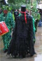 Beltane Bash 2007