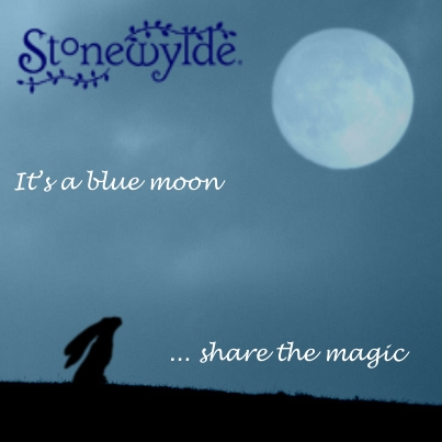 blue-moon-hare.jpg
