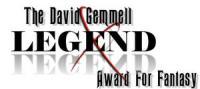 david-gemmell-legend-award-for-fantasy.jpg
