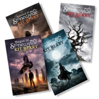 four-stonewylde-books.png