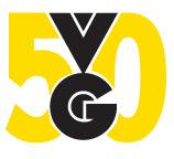 gollancz-50-years.jpg