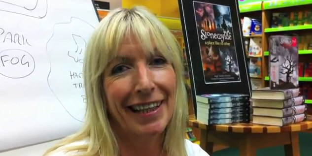 kit-berry-interviewed-at-waterstones-guildford.jpg
