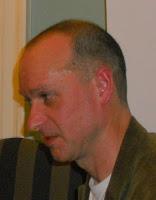 Lawrence Norfolk
