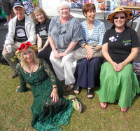 paignton-childrens-festival-stonewylde-signing.JPG