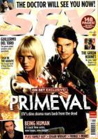 sfx-magazine-feb-2011.jpg