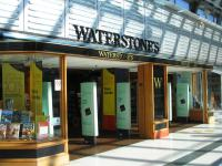 waterstones-swindon.JPG