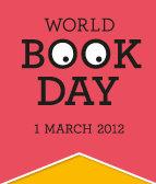 world-book-day-2012.jpg